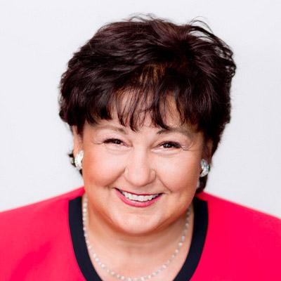 Lenka Kachlíková