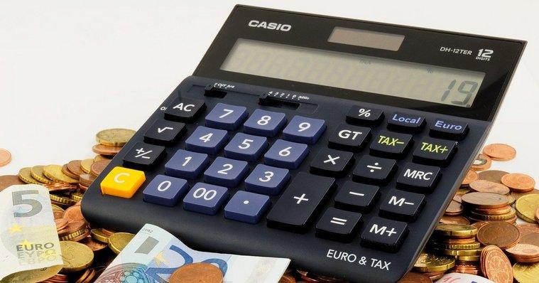 Kde mi váznou finanční zdroje, když prosperujeme?